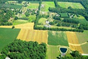 ФЗ №127 «О переводе земель»: инструкция по применению