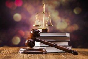 Понятие и признаки права, его сущность как регулятора