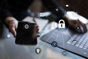Технические средства защиты авторских прав и их особенности