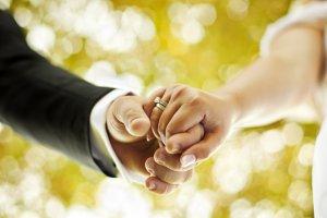 Общие цели брака