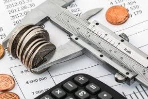 Единый налог, деньги