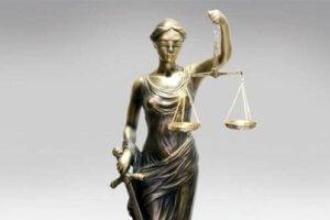 Понятие и система административной отрасли права и его источники