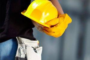 Формы и способы защиты трудового права