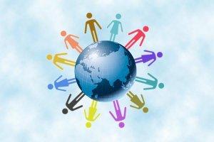 Значение конституционных прав и свобод человека и гражданина в России