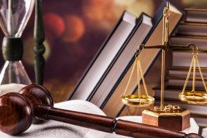Устав уголовного судопроизводства: задачи, функции и роль в современном мире