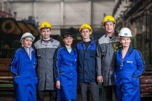 Виды и способы защиты трудовых прав работников