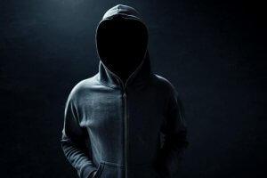 Анонимная жалоба в прокуратуру