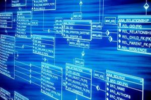 База данных и авторское право