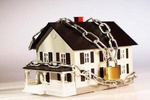 Какое имущество должника можно удержать