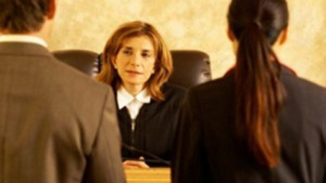 Ходатайство о замене ненадлежащего ответчика