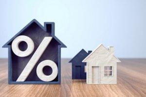 Как делится ипотека при разводе: все возможные варианты