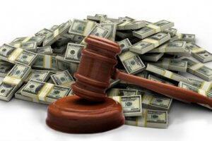 Проблемы международного частного права