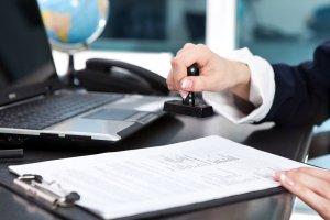 Какие документы нужны для ООО и способы подачи заявления
