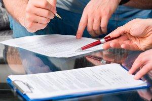 Ходатайство об обеспечительных мерах: правила составления