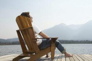 Образец заявления на отгул в счет отпуска: полезные рекомендации