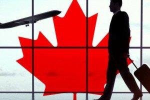 Уехать в Канаду на ПМЖ из России: практические советы