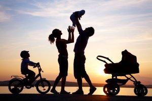 Защита семейных прав