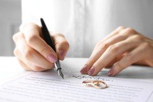 Защита семейных прав в суде