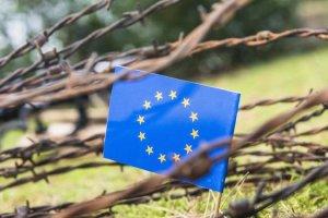 Шенгенский кодекс о границах: пересечение пунктов пропуска
