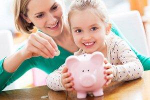 Потратить материнский капитал