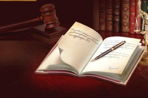 Понятие и система частного права: тонкости и нюансы