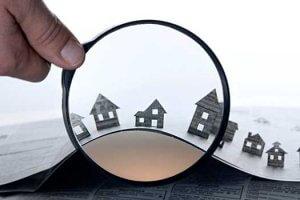 Проверка юридической чистоты квартиры