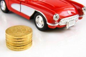 Объект транспортного налога