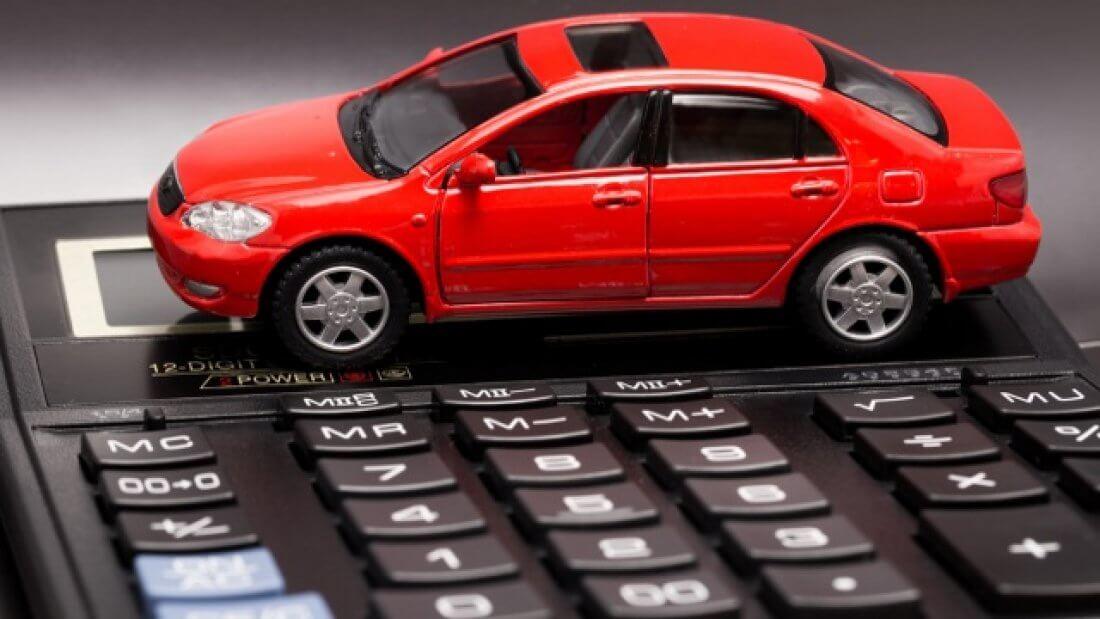 юридическая консультация транспортный налог