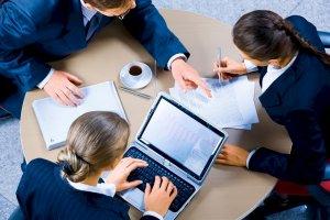 Договор на маркетинговые услуги