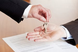 Особенности и юридическое значение доп. соглашения к договору аренды