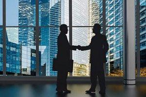Заключение договора о продаже коммерческой недвижимости