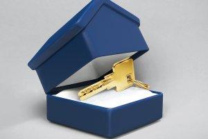 Как получить ипотеку для коммерческой недвижимости
