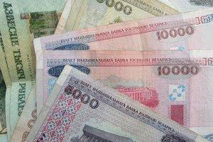 Оплата больничного листа в Беларуси