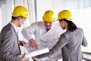 Функции службы охраны труда