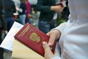 Какие документы приготовить для замены паспорта