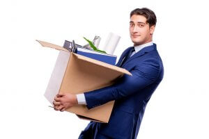 Как уволить сотрудника по инициативе работодателя