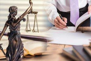 Требования законодательства при регистрации ИП