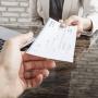 Уведомление об изменении оплаты труда: образец
