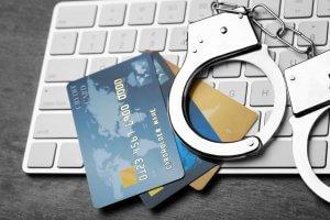 Порядок ареста счетов