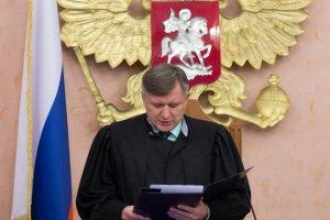 Смягчающие обстоятельства уголовного наказания в РФ