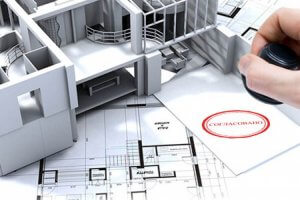 Виды разрешения на строительство