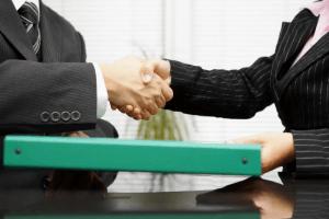 Возложение обязанностей бухгалтера на генерального директора