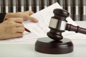 Юридическая сила скана договора