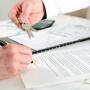 Отличие договора поставки от купли продажи в РФ