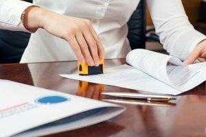 Виды доверенностей для получения пенсии
