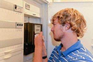 Нужно ли платить ОДН за электроэнергию, основы расчета
