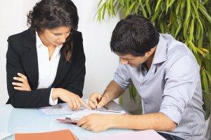 Составление ответа на протокол разногласий
