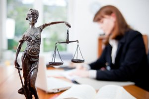 Закон о государственной службе