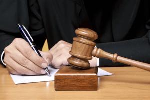 Основания для обращения в суд