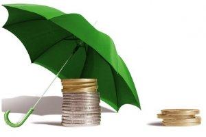 Возврат страховки по кредиту в банках
